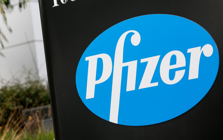 Capitalist Deserter Pfizer Just Got a Spanking | The Nation