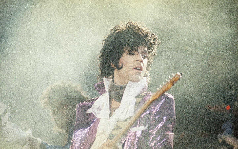 Prince_1986_ap_img
