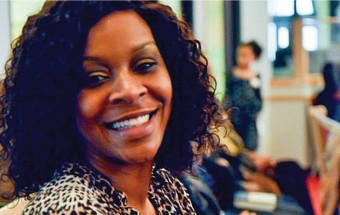 What Happened to Sandra Bland?
