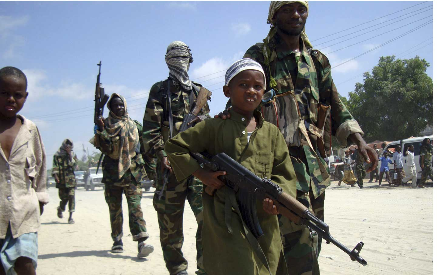 Somalia_child_soldier_AP_img