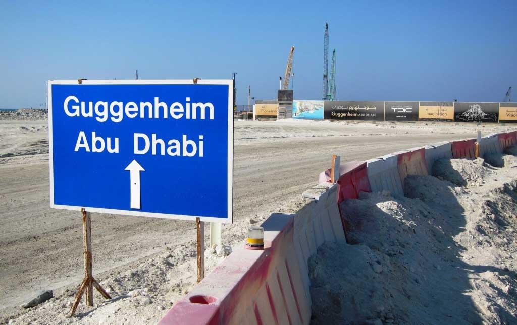 guggenheim_abu_dhabi_otu_img