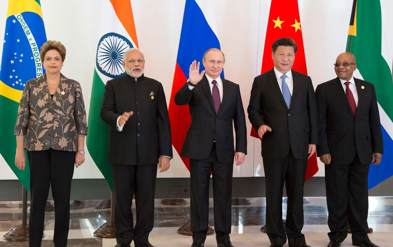 BRICS_AP_img2