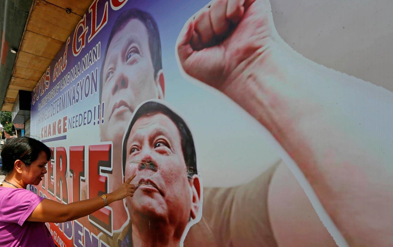 Duterte_president_AP_img