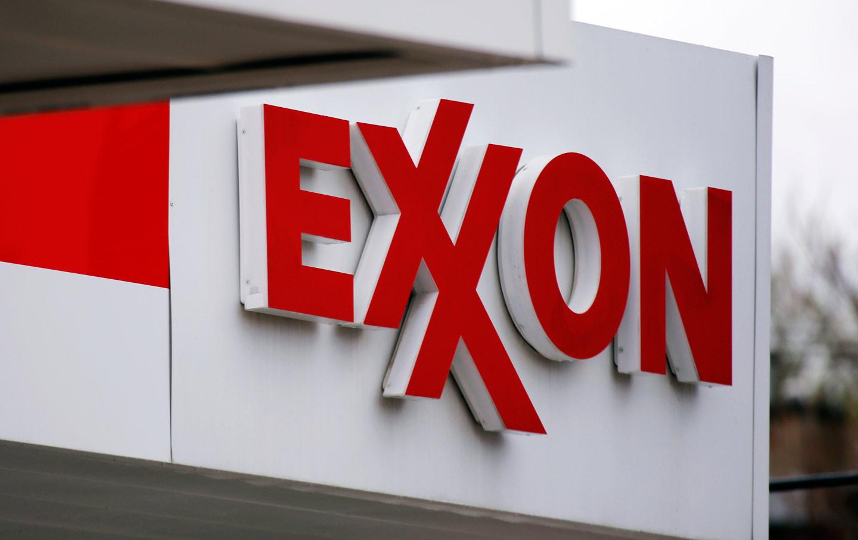 Exxon_AP_img