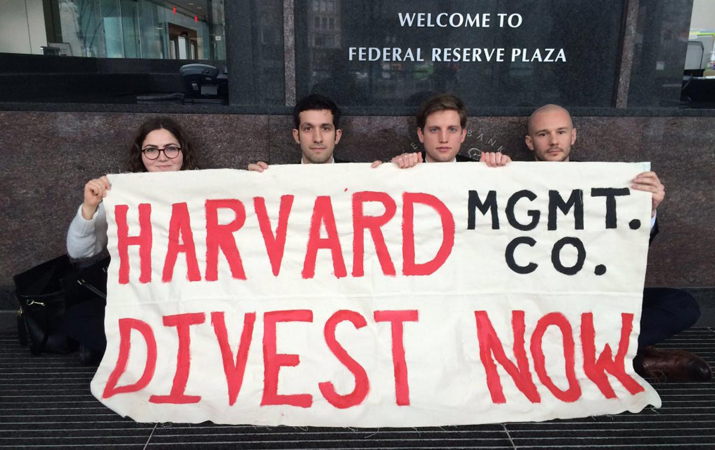 Harvard_Divestment_protest_OTU_img