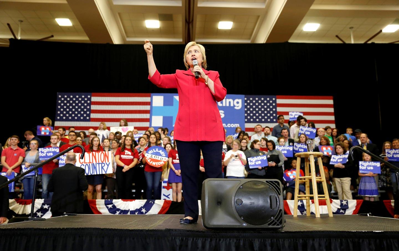 Hillary_Clinton_Kentucky_rtr_img