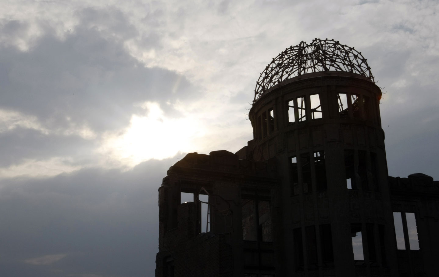 the annihilation of the japanese in hiroshima The name hiroshima has come to stand for the catastrophic tragedy of war in general and for the horrifying potential for nuclear annihilation that has loomed in human affairs since the day in august 1945 when an atomic weapon was first used over that southwestern japanese.