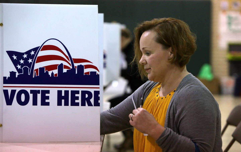 Missouri_voting_AP_img