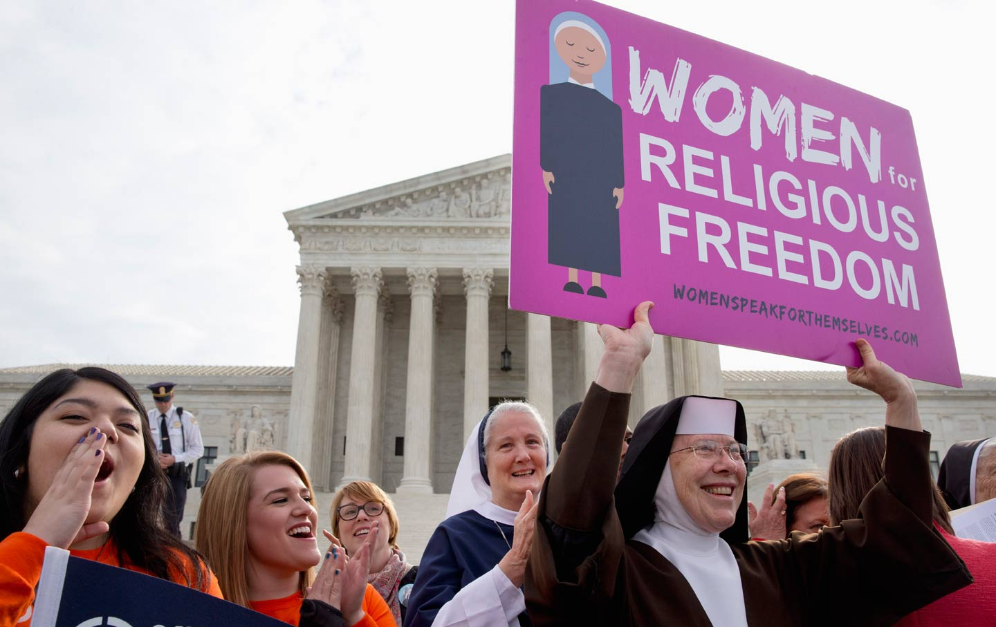 Nuns_SupremeCourt_AP_img