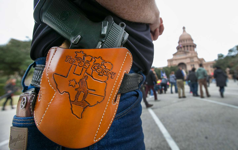 Texas_Gun_AP_img