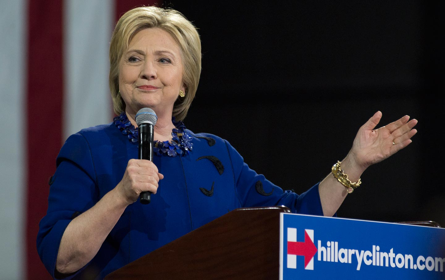 buy top expository essay on hillary clinton