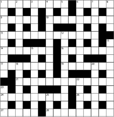 grid3398