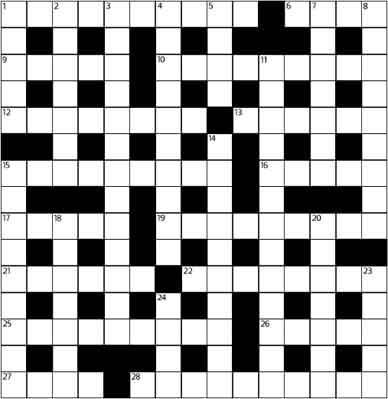 grid3399