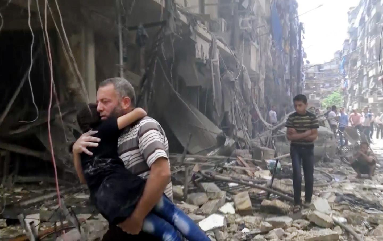 Aleppo_War_AP_img