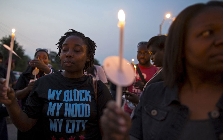 Chicago_gun_violence_rtr_img