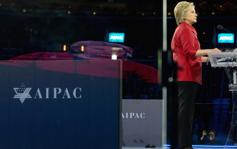 Hillary_AIPAC_AP_img