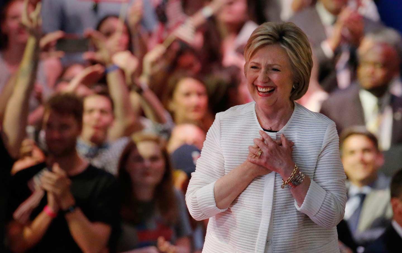 Hillary_Clinton_Brooklyn_victory_ap_img