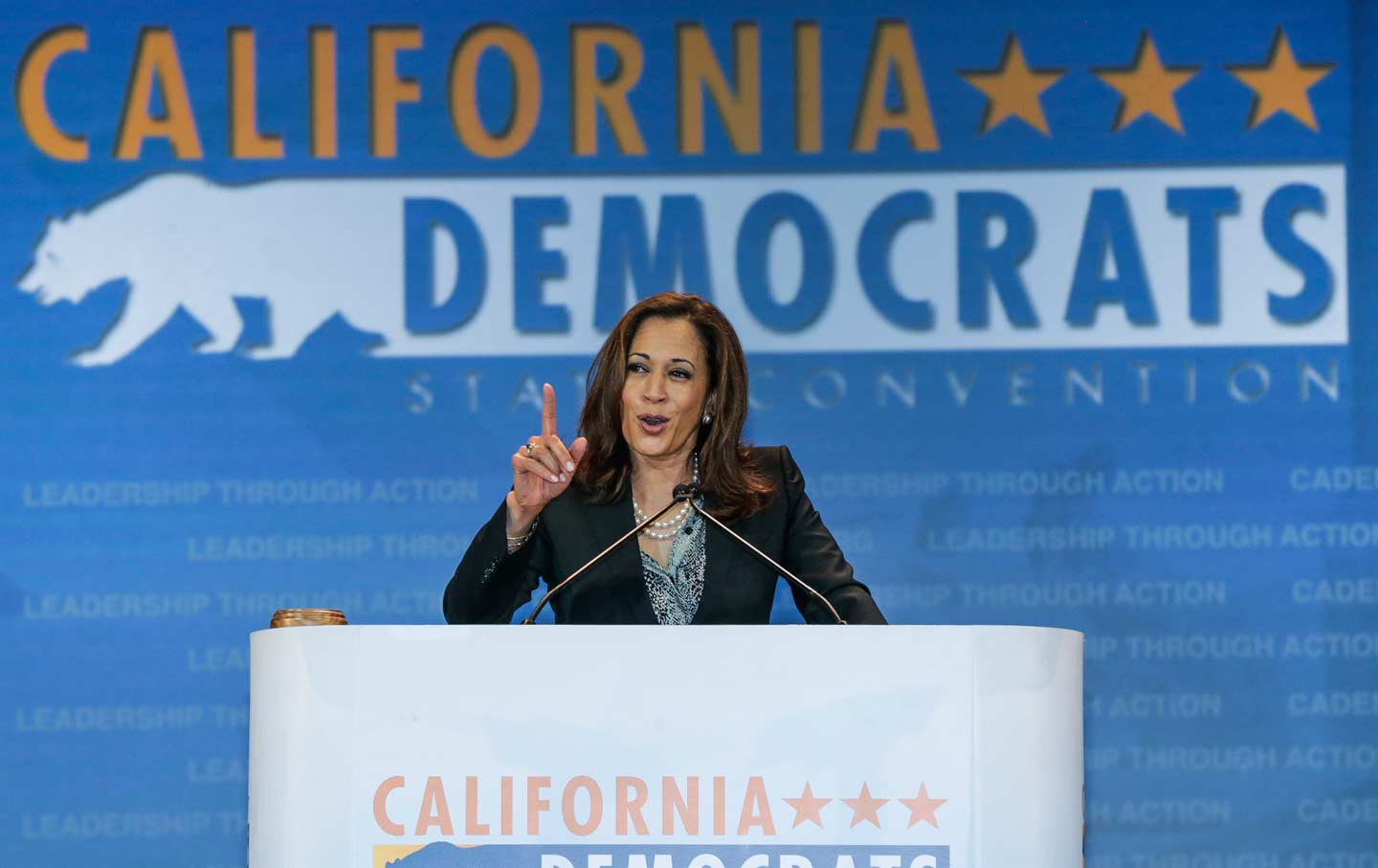 Kamala_Harris_California_ap_img