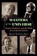 MastersUnivers