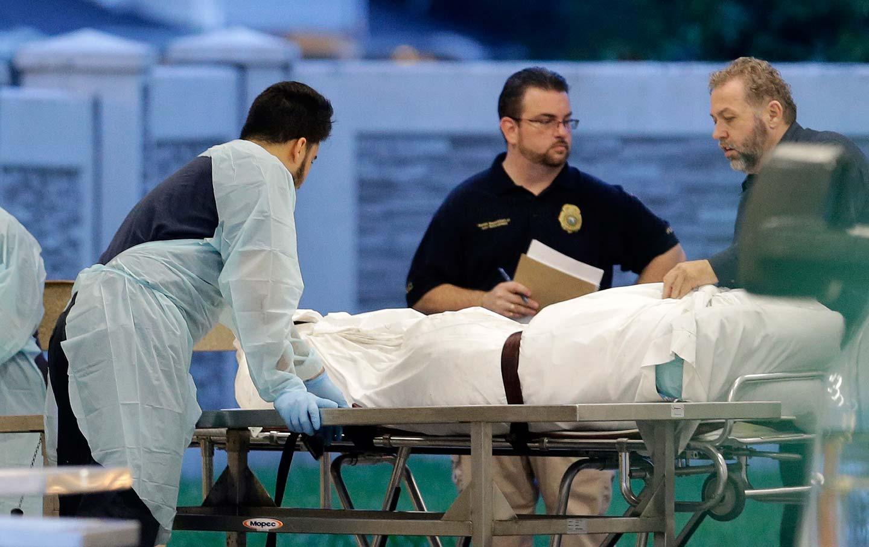 Orlando_hospital_AP_img