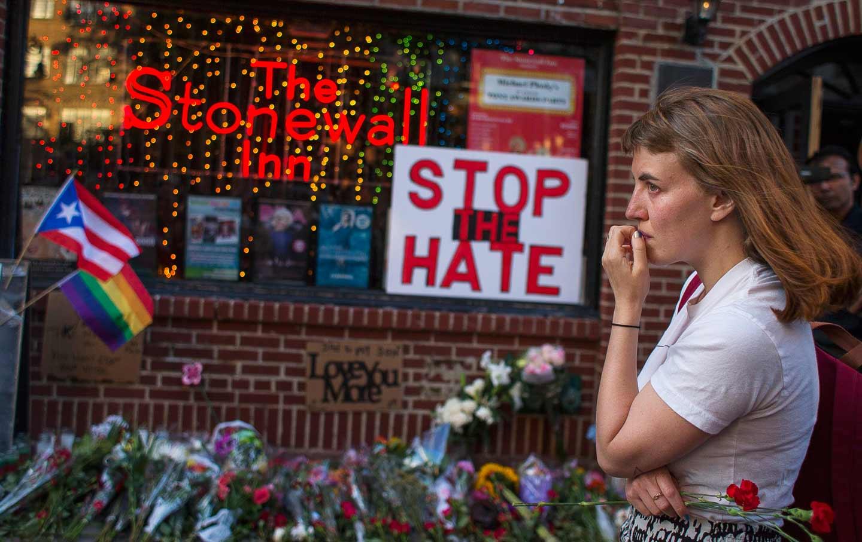Orlando_vigil_NY_AP_img