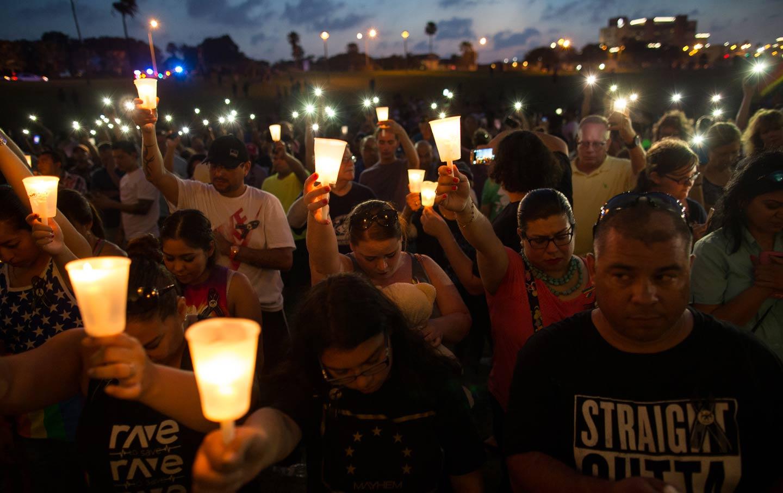 Orlando_vigil_Texas_AP_img