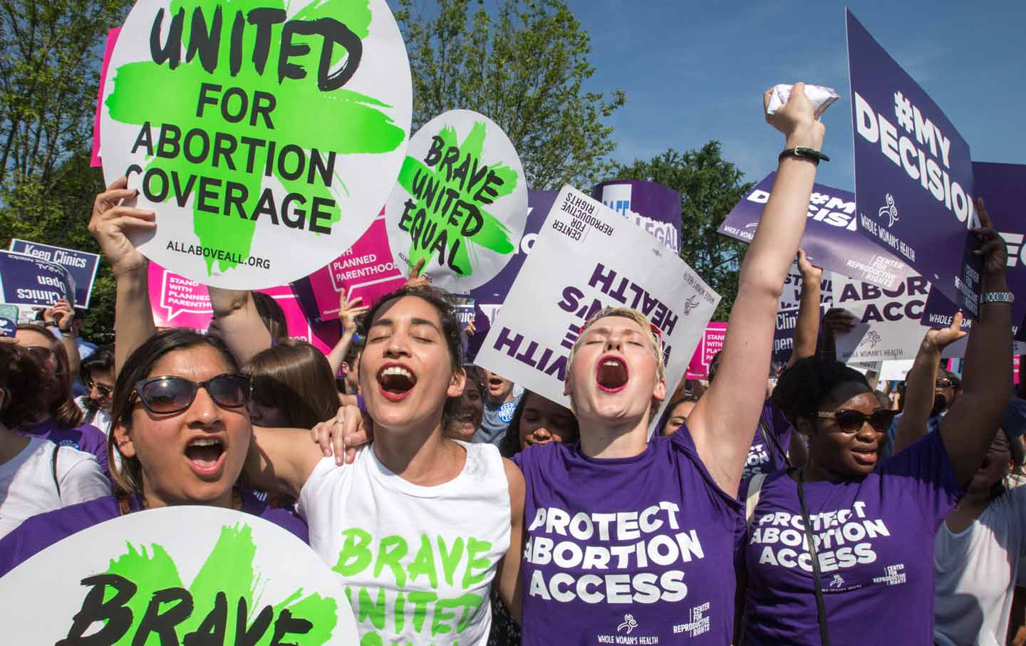 Texas_abortion_victory_AP_IMG