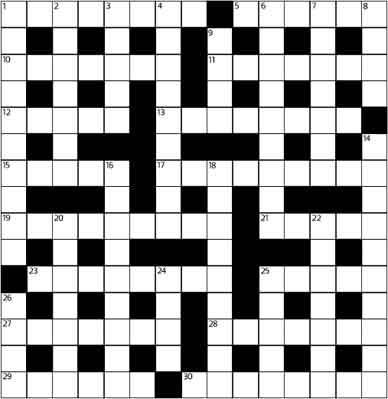 grid3402