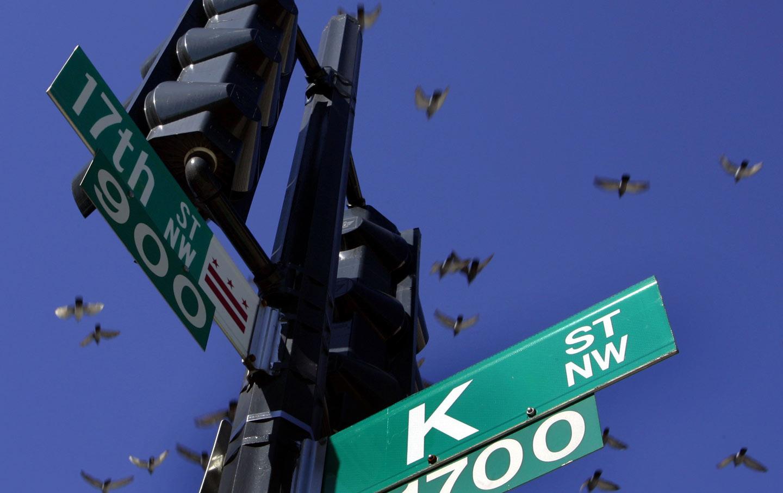 k_street_ap_img