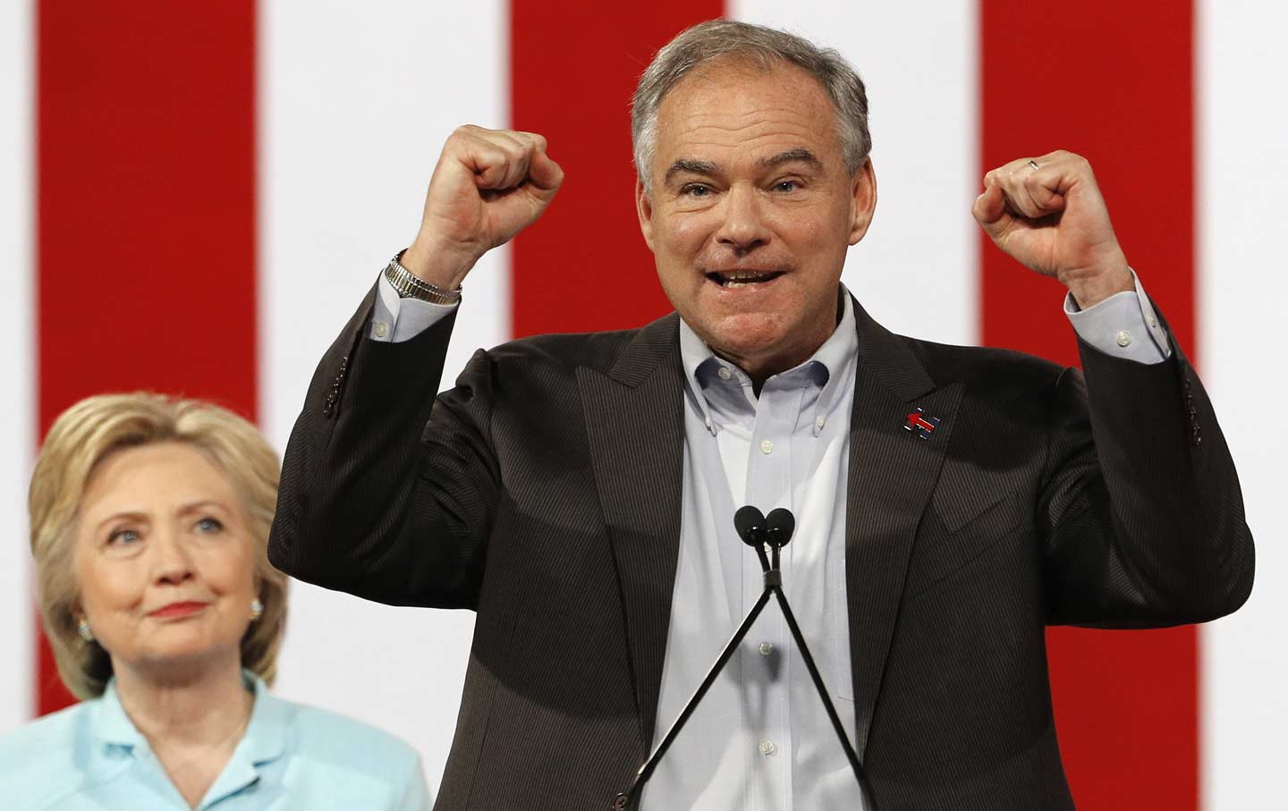 Clinton_Kaine_announcement_rtr_img