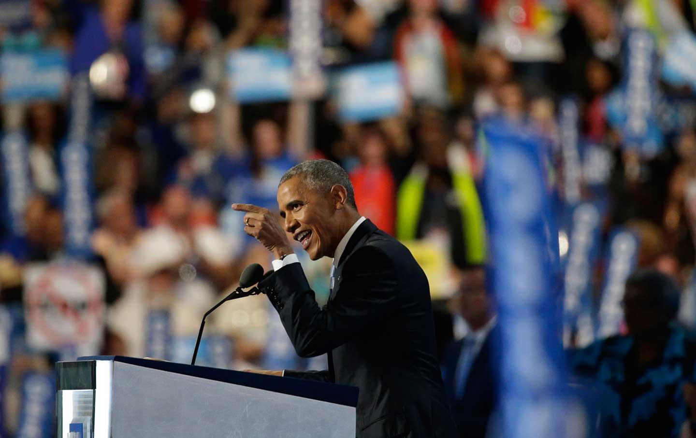 Obama_DNC_rtr_img