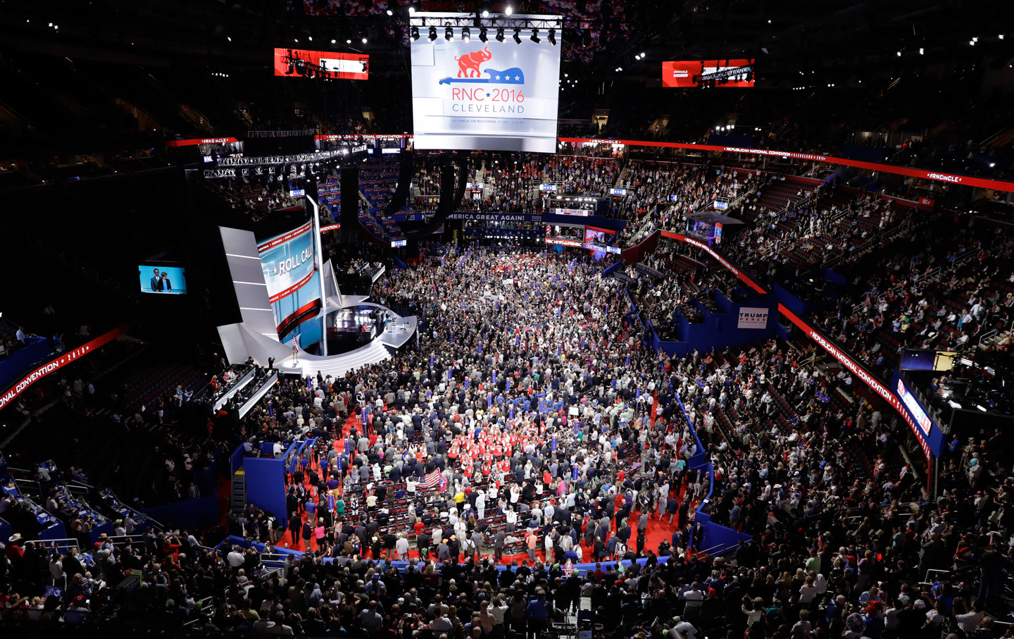 RNC_cleveland_day_2_ap_img