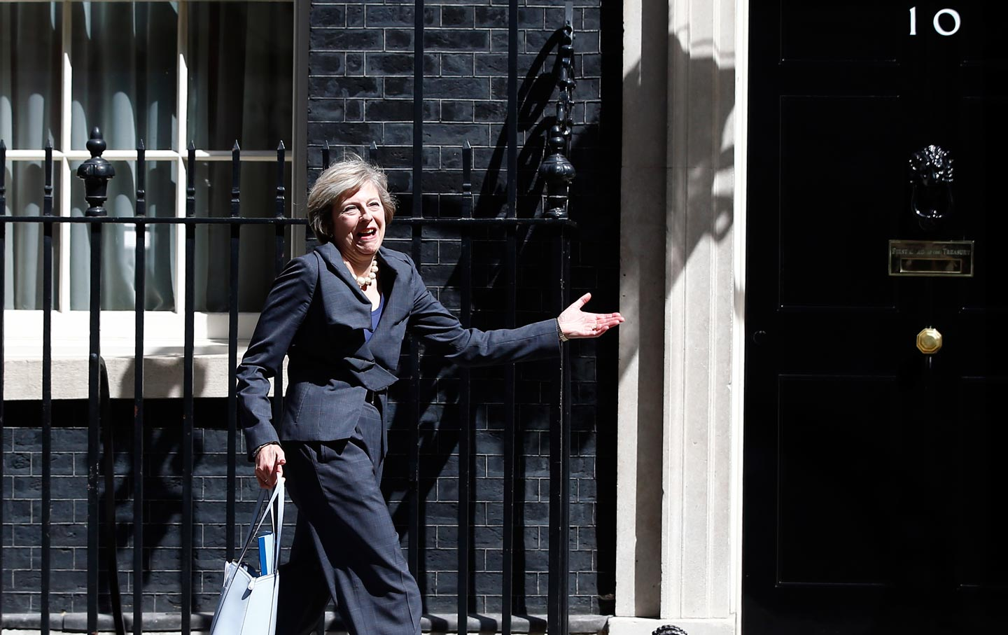 Theresa_May_Downing_Street_rtr_img