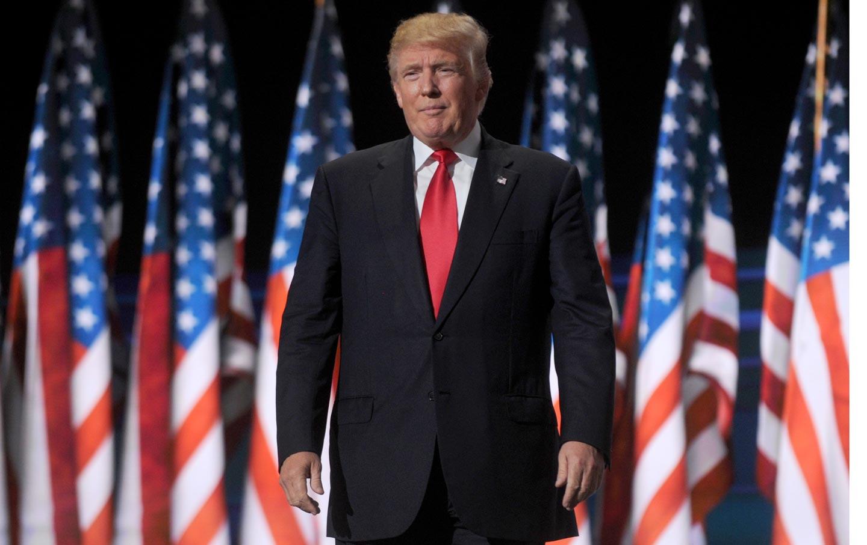 Image Result For Trump Un Speech
