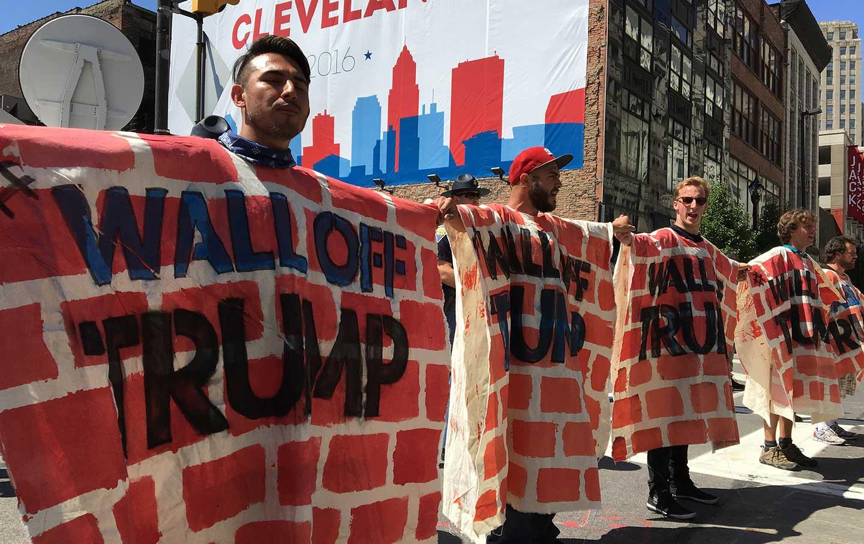 Trump_RNC_protest