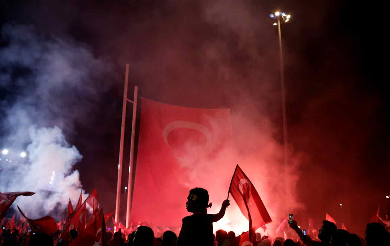 Turkey_protest
