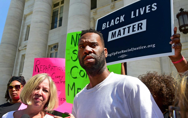 Yale Slavery Menafee