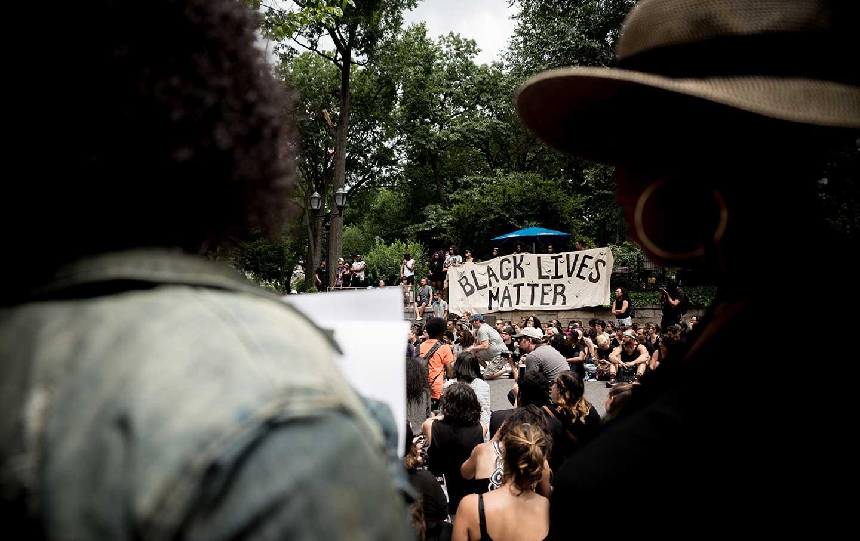 black_lives_matter_philando_castile_ap_img