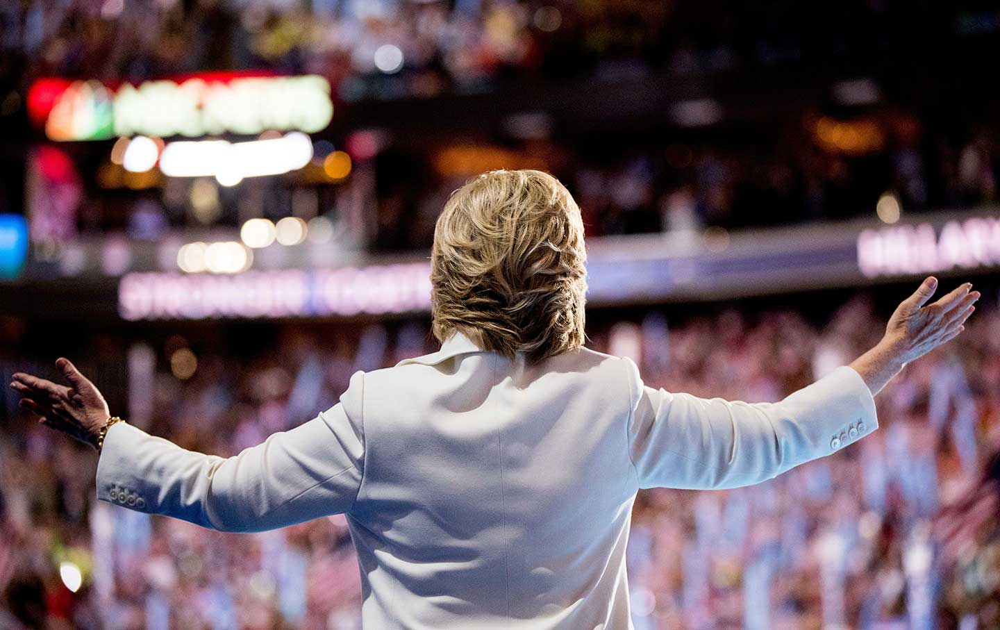 hillary_clinton_DNC_speech_outreach_ap_img