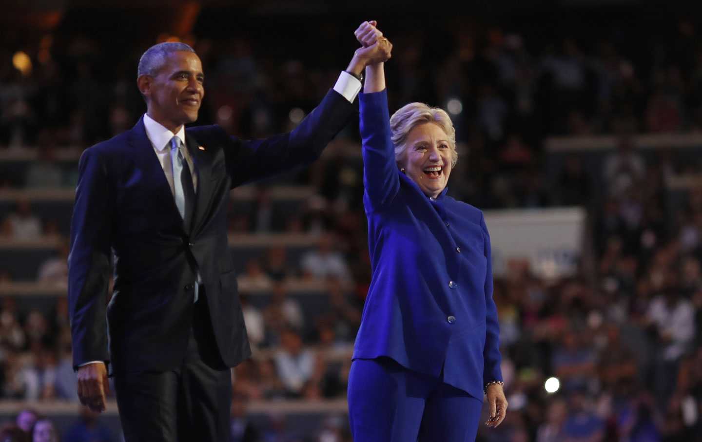 hillary_clinton_barack_obama_rtr_img