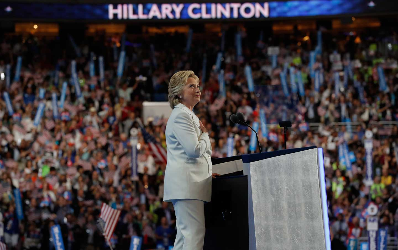 hillary_clinton_dnc_speech_rtr_img