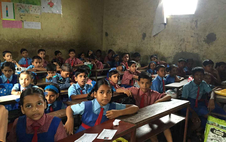 joseph_teachforindia_img