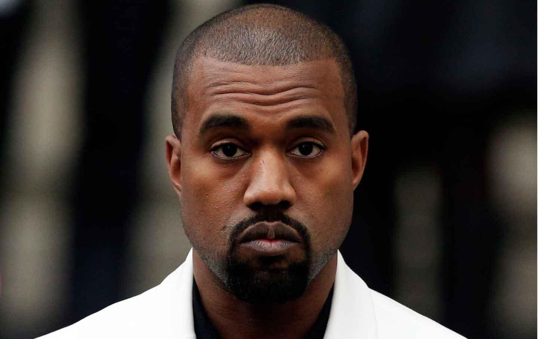 Flournoy_Kanye_West_ap_img