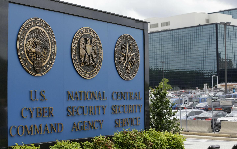 NSA_headquarters_ap_img
