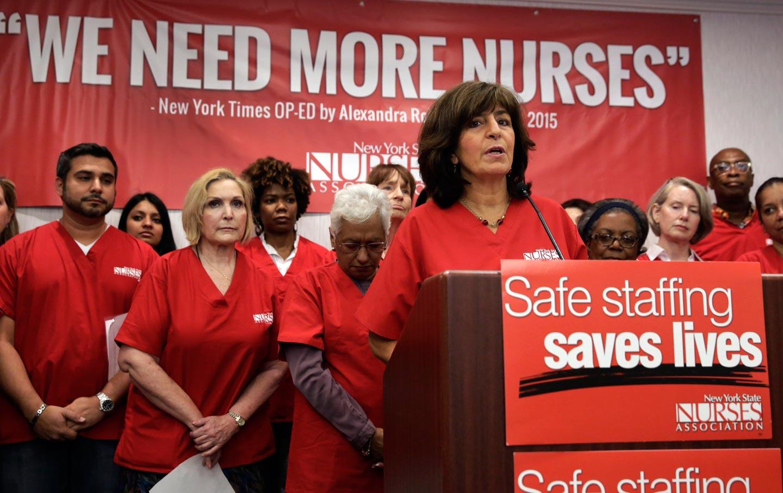 nurses_union_ap_img