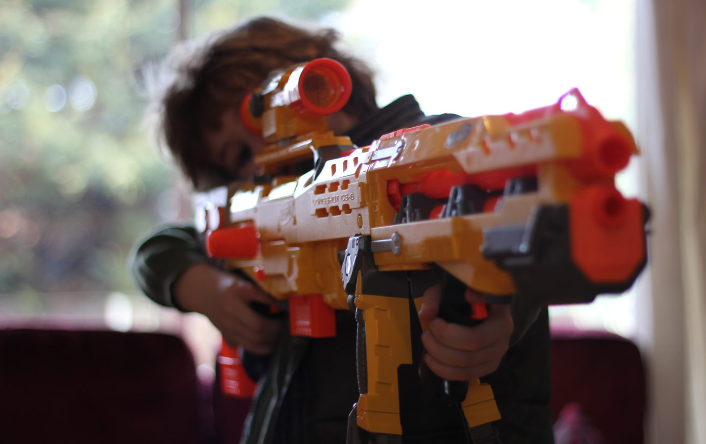 toy_gun_cc_img