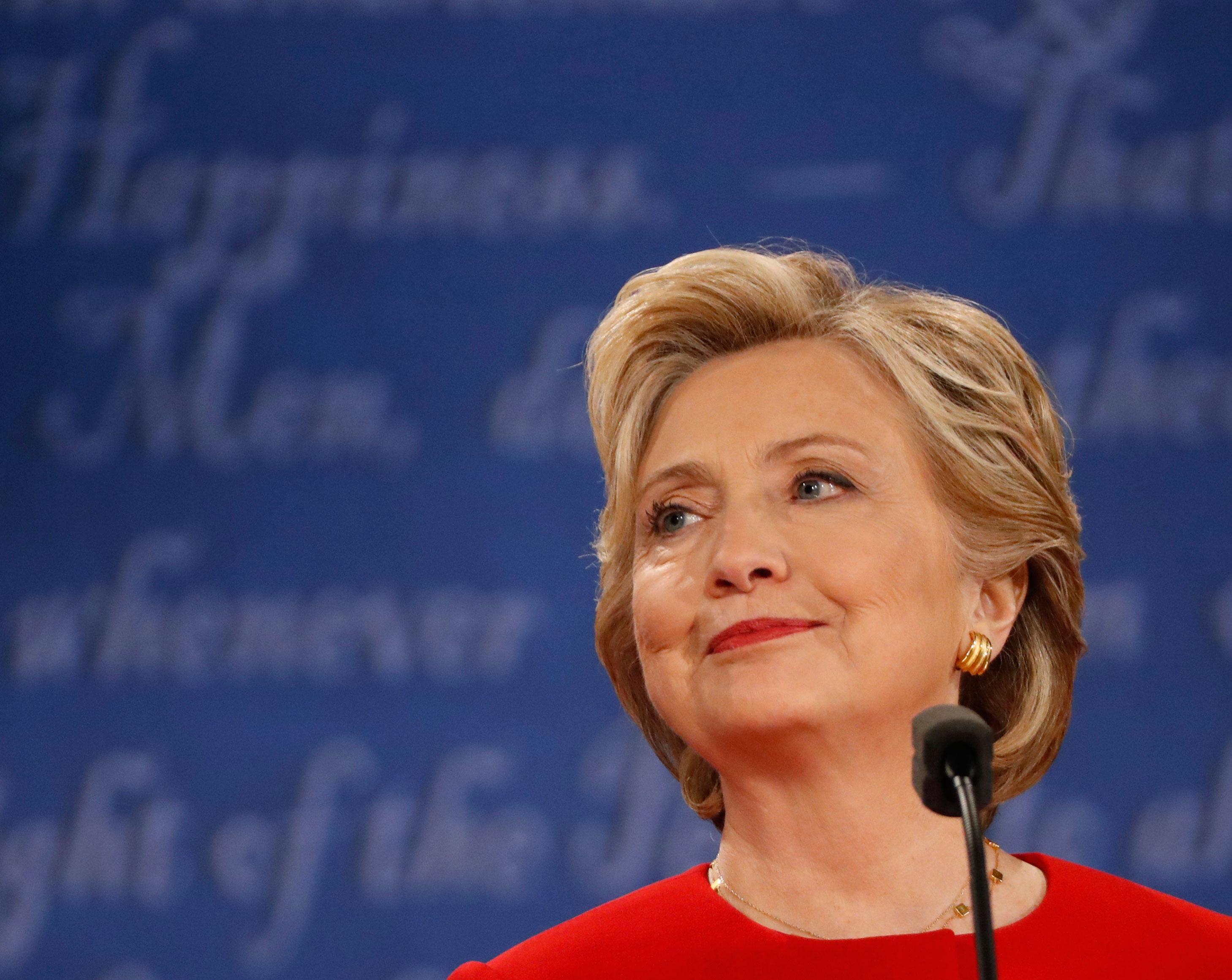 Hillary_Clinton_Hofstra_Debate_rtr_img