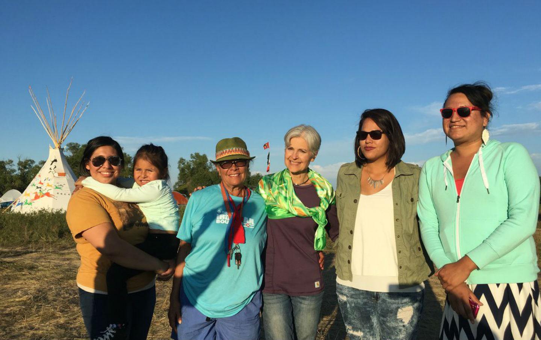 Stein_Standing_Rock_otu_img