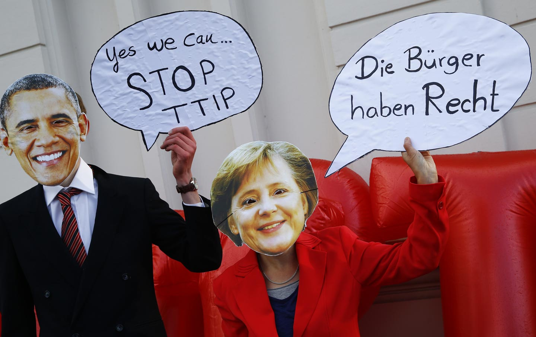 TTIP_Obama_rtr_img