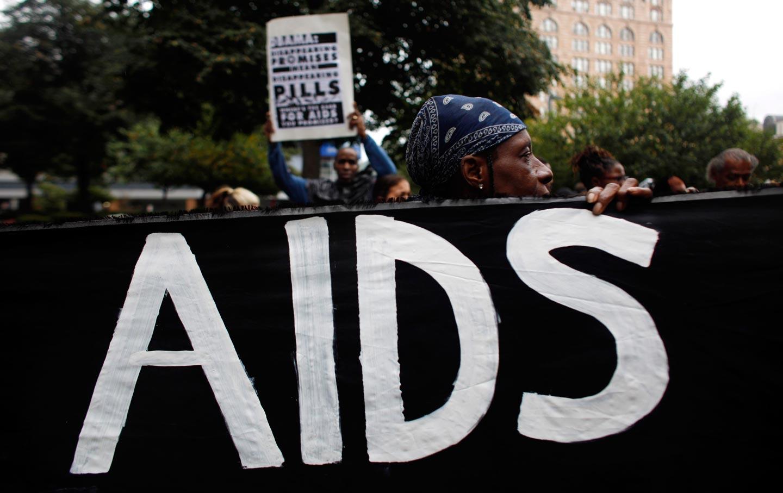 UN_aids_rtr_img